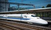 รัฐบาลแจงยังไม่ลดสเปครถไฟความเร็วสูง กรุงเทพ-เชียงใหม่