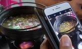 'บัวลอยหม้อไฟ' ธุรกิจใหม่ถูกใจคนรักขนมไทย