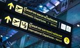 ท่องเที่ยวบูมทำสนามบินไทยวิกฤติ ผู้โดยสารทะลักเกิน 100 ล้านคน