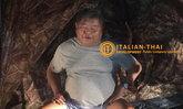 ส่องรายได้แสนล้านในมือ 'อิตาเลียนไทย' ยักษ์รับเหมาเบอร์หนึ่งของประเทศ?