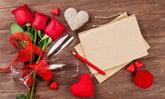 หุ้นและธุรกิจอะไรบ้าง? ที่คนจะนึกถึงในเดือนแห่งความรัก