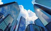 เปิดขุมทรัพย์ 10 มหาธนาคารที่รวยสุดในโลก