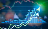 ตลาดหลักทรัพย์เผย ปี 60 บริษัทจดทะเบียนมีกำไร 9.9 แสนล้านบาท