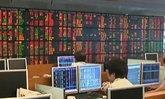 ตลาดหุ้นเอเชียเช้านี้ผันผวนจับตาประชุมเฟด