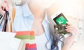 แอปเดียวเอาอยู่!  รีวิว K PLUS จัดการได้ทุกเรื่องบัตรเครดิตเหมือนมีธนาคารอยู่ในมือ