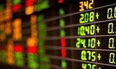 ตลาดหุ้นเอเชียเช้านี้ผันผวนลุ้นดัชนีPMIจีน