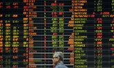 ตลาดหุ้นเอเชียเช้านี้ปรับตัวลงตามสหรัฐฯ