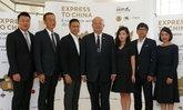 พณ.จับมืออี-คอมเมิร์ซจีนสร้างโอกาสSMEไทย