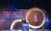 ประจิน มอบรางวัล Thailand Energy Awards