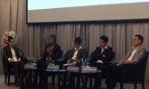 หอการค้าไทย-แอฟริกาใต้เผยโอกาสการลงทุน