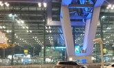 ทอท.อนุมัติPCS Joint Ventureสร้างอาคารเทียบเครื่องบิน