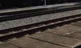 รฟท.ชงครม.รถไฟทางคู่บ้านไผ่-นครพนม ตค.