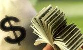 เงินบาทเช้านี้เปิดตลาด33.11บาทต่อดอลลาร์