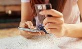 ธปท.ผนึก ส.ธนาคาร เปิดให้บริการเชื่อมโยง e-Wallet กับระบบพร้อมเพย์