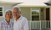 กรมธนารักษ์เปิดโครงการบ้านผู้สูงอายุ 20 จังหวัด ผ่อนเดือนละ 1,000 บาท