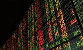 ตลาดหุ้นเอเชียยืนบวกรับดาวโจนส์ทำนิวไฮ