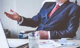 Do - Don't ถ้าคิดจะเริ่มต้นทำธุรกิจ อะไรทำได้ อะไรห้ามทำ