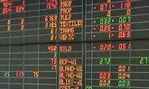 ตลาดหุ้นเอเชียเช้านี้ปรับลงหลังเฟดจ่อขึ้นดบ.