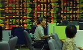 ตลาดหุ้นไทยเช้านี้แกว่งตัวกรอบแคบไร้ปัจจัยใหม่