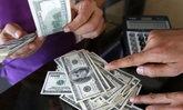 อัตราแลกเปลี่ยนขาย33.33บ./ดอลลาร์