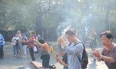 ปลัดทท.คาดวันหยุดชาติจีนยอดนักท่องเที่ยวสูง35%