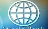 ธนาคารโลกปรับเพิ่มGDPไทยปีนี้โต3.5%