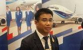 สายการบินนิวเจนชี้ICAOปลดธงแดงไทยหนุนอุตฯการบิน