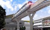 3 แบงก์ ปล่อยกู้สร้างรถไฟฟ้า'ชมพู-เหลือง' วงเงิน 6.3 หมื่นล้านบาท