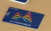 """เตรียมแจก """"บัตรแมงมุม"""" 2 แสนใบ-""""บีทีเอส"""" เปลี่ยนบัตรเที่ยวเดียวเป็นสมาร์ทการ์ด"""