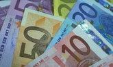 สเปน ต้องการเงิน 1 แสนล้านยูโร สร้างความมั่นคงให้ธนาคาร