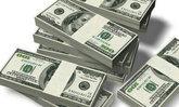15 ธนาคารดัง เสี่ยงขาดทุนยับ!