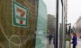 7-Eleven เตรียมสแกนใบหน้าลูกค้า ยกระดับบริการ-รักษาความปลอดภัย