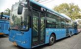 สิ้นสุดการรอคอย! รถเมล์เอ็นจีวีเตรียมเปิดให้บริการ 25 เส้นทาง เริ่ม มิ.ย.นี้