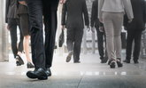 คนว่างงานเฉียด 5 แสนคน-ส่วนใหญ่จบปริญญาตรี