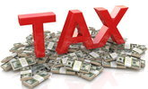 อย่าลืม! ยื่นภาษีได้ถึง 2 เม.ย.-ผ่านเน็ตได้ถึง 9 เม.ย.นี้