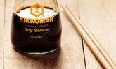 """เปิดกลยุทธ์ """"Kikkoman"""" – ซีอิ๊วแสนล้านที่ชนะใจคนทั่วโลก"""