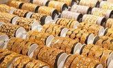 """""""ราคาทอง"""" ลดลงต่อเนื่อง 50 บาท ทองหลุด 20,000 บาท รีบซื้อเลย!"""