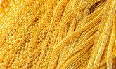 ราคาทองคำอาจขยับตัวขึ้นในไตรมาส 2-3 ช่วงนี้เก็งกำไรระยะสั้นได้