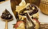 สุดยอด!! คัพเค้ก แพงที่สุดในโลก
