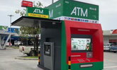 สบายไปอีก! KBANK ทดลองเปิด ATM Drive-Thru กดเงินได้ไม่ต้องลงจากรถ