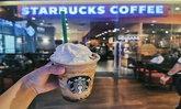Starbucks สู้ศึกไข่มุก เปิดเมนูใหม่ 'ไข่มุกกาแฟ' ให้ลองแล้ววันนี้