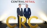 CRC ปิดเทรดเช้า 42 บาท เท่าราคา IPO-พบบิ๊กล็อตกว่า 2 ล้านหุ้น