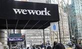 """อัยการรัฐนิวยอร์กสั่งสอบ """"WeWork"""" หลังสื่อเผยจ่อลดคนงานกว่า 6,000 คน"""