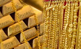 ราคาทองช่วงนี้มีโอกาสปรับตัวขึ้น  แนะนักลงทุนทองให้ใจเย็นๆ-ใช้เทคนิคประกอบการลงทุน