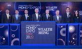 เริ่มแล้วงานมหากรรมการเงิน Money Expo 2020 อัดโปรฯ ร้อนแรงแห่งปี