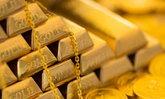 ราคาทองวันนี้ 8/8/63 ดิ่งสนั่นโลก 300 บาท ทองรูปพรรณขายออกบาทละ 30,500 บาท