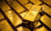 ราคาทองวันนี้ 13/8/63 ครั้งที่ 1 ไม่ขยับ ทองยังหลุด 30,000 บาท