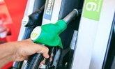 แวะปั๊มด่วน! พรุ่งนี้ราคาน้ำมันทุกชนิดเพิ่มขึ้น 30-50 สตางค์ต่อลิตร
