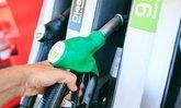 ยิ้มกลับบ้าน! พรุ่งนี้ราคาน้ำมันทุกชนิดลดลง 30-50 สตางค์ต่อลิตร