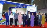 ฑูตพาณิชย์จัดงาน Top Thai Brands 2020 ณ นครโฮจิมินห์ สื่อนอกยกเป็นงานใหญ่สุดในเวียดนาม